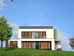 Haus F Verkaufen Blanc U0026 Mecklenburg Partnerschaft Mbb Immobilienmakler Bei