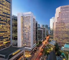 resume help vancouver hyatt regency vancouver 2017 room prices from 213 deals terrace patio featured image