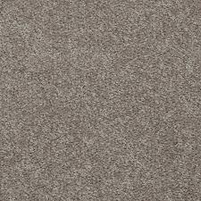 shop shaw stock carpet brown texture textured interior carpet at