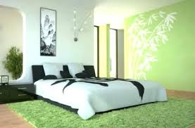 couleur deco chambre a coucher couleur chambre coucher couleur deco chambre a coucher une chambre