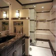 small bathrooms ideas 13 small bathroom modern interior design ideas