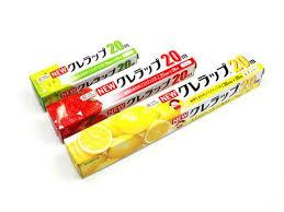 cellophane wrap new krewrap japanese household wrapping bento co