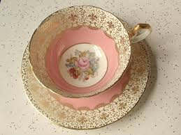 best 25 vintage teacups ideas on pinterest tea cups teacup and