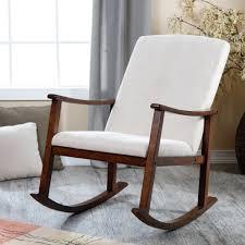 Patio Chair Cushions Amazon by Enjoyable Inspiration Outdoor Chair Cushions Amazon Patio