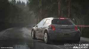 evo 2016 sébastien loeb rally evo on steam