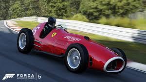 resultado de imagem para old motorsport photos formula one