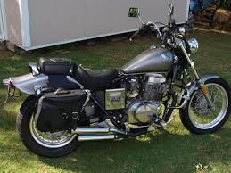 honda honda cmx 450 rebel moto zombdrive com