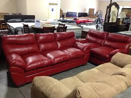 sofa king direct chico furniture direct 4 u u2013 better brands u2013 better value