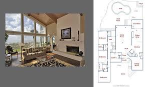 virtual tour house plans what is a virtual tour floor plan tour 360 tour etc vrm intel