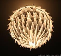 Paper Pendant Shade 140 Best Lighting Images On Pinterest Lampshades Paper Lanterns