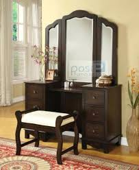 Vanity Desks Ikea Vanity Table Canada Vanities Small Dressing Table Without