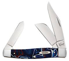 case kitchen knives review w r case u0026 sons patriotic stockman knife