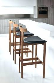 high office stools counter high bar stools fetching counter height