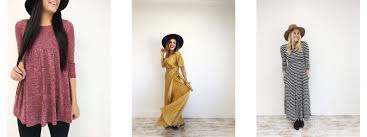 trendy maternity clothes 9 best places to buy trendy maternity clothes you ll absolutely