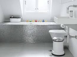 Black Bathroom Trash Can Bathroom White Bathroom Trash Can 24 White Bathroom Trash Can
