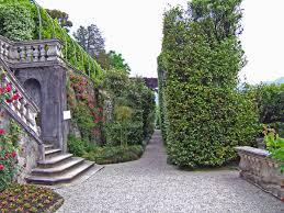 terrace garden wikipedia
