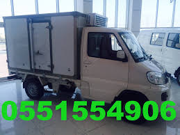 lexus lx 570 for in thailand thailand cmc commercial vehicle sales freezer delivery van mini