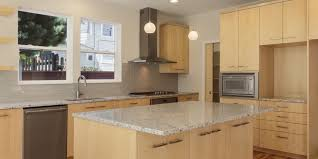 Surrey Kitchen Cabinets Eurostyle Kitchen Cabinets Alkamedia Com