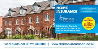 home insurance banner page 001