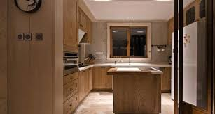 kitchen and home interiors style kitchen design style house shaped kitchen design