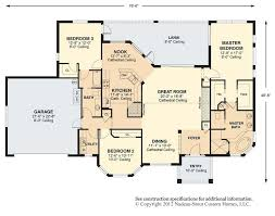 floor plans with great rooms florida floor plans house plans a floor florida open floor