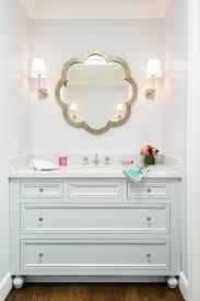 Mirrors Bathroom Vanity Bathroom Vanity Mirrors Bathroom Contemporary With Contemporary