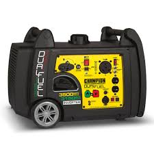 rv portable generators camping u0026 tailgating portable generators