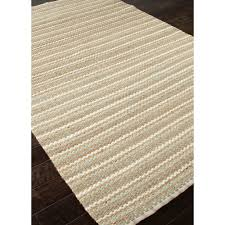 Rug 4 X 7 Interior Design Rugs Appealing Pattern 8x10 Area Rug For Nice