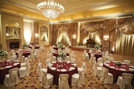 wedding backdrop rentals utah county the grand america hotel venue salt lake city ut weddingwire