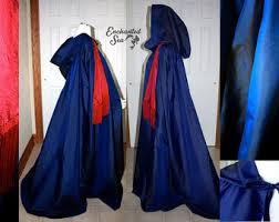 Christine Daae Halloween Costume Phantom Opera Etsy