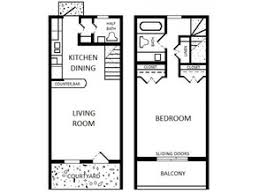 Home Plan Designs Jackson Ms Timber Ridge Jackson Ms Apartment Finder
