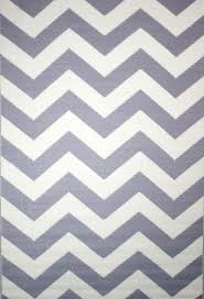 Grey And White Outdoor Rug 14 Best Outdoor Rugs Images On Pinterest Area Rugs Indoor