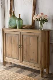 Two Door Cabinet Toledo Two Door Cabinet Gray Wash Cabinet Soft Surroundings