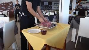 cuisine chaude viandes à la chaude picture of fado rock restaurant