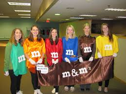 m m costume 40 of the most awesome costume ideas awesome