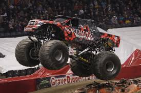 monster truck show hamilton the 2014 maple leaf monster jam tour firstontario centre april 5