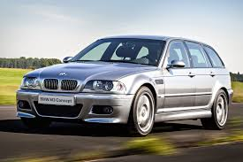 the unproduceables four bmw m cars that never made the cut by car