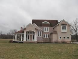 Modern Home Concepts Medina Ohio by Brunswick Real Estate Find Your Perfect Home For Sale