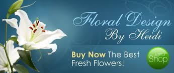 online florists naples flowers naples florists naples flower delivery online