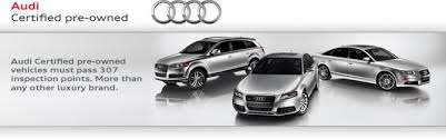 certified pre owned audi s5 audi certified pre owned sales event cpo luxury cars