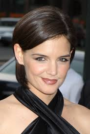 katie holmes takes us down hair memory lane from dawson u0027s creek to