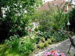 garten und landschaftsbau koblenz rummeny gmbh gartenbau landschaftsbau vegetationstechnik