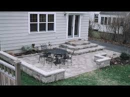 back patio ideas back porch addition ideas
