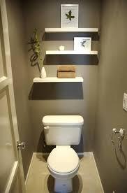 Small Bathroom Design Ideas India Kitchen Room Latest Washbasin - Indian style bathroom designs