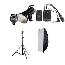 photography strobe lights for sale strobe lights photozuela