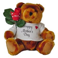 s day teddy bears s day we will begin again