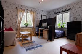 Ways To Divide A Room by Creative Ways To Divide Your Studio Apartment Rent Com Blog