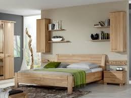 Schlafzimmerschrank Buche Massiv Schlafzimmer Set Bett 200x200 Innen Und Möbel Inspiration