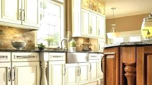 kitchen maid cabinet colors kitchen maid cabinet colors adds sophistication and is a stunning