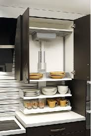 Shelving For Kitchen Cabinets 63 Best Universal Kitchens Images On Pinterest Kitchen Ideas